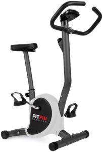 Meilleur vélo d'appartement - FITFIU Fitness BEST-100