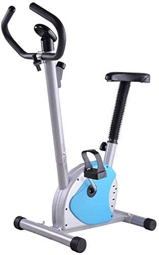 Vélo d'appartement pas cher: Lsooyys Sport