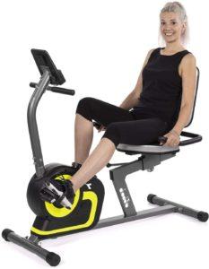 Diadora Fitness DB MAYACO