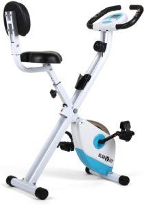 Klarfit X-Bike 700
