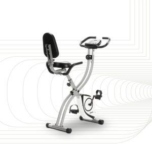 SportPlus SP-HT-1003