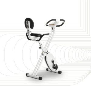 SportPlus SP-HT-1004-iE