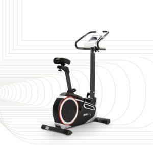 Vélo d'appartement SportPlus SP-HT-9600-iE