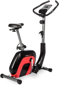 Vélo d'appartement Ultrasport