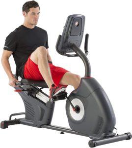 Vélo électrique Schwinn 570R