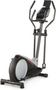 Vélo elliptique Proform 325 CSE