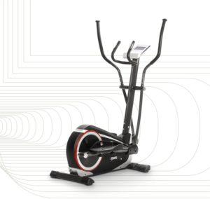 Vélo elliptique Proform 690 HR